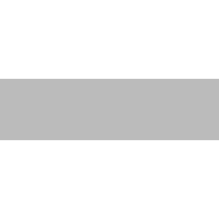pdvsa-logo